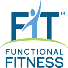 fit-functional-fitness